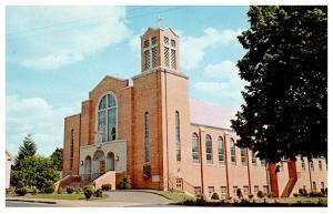 Connecticut Rockville ,St.Joseph's Church