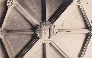 RP, Canterbury Cathedral, Kent, England, UK, 1900-1910s