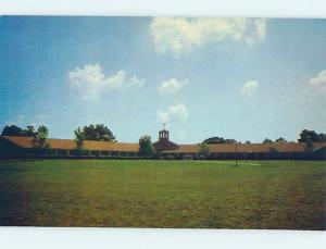 Unused Pre-1980 BUILDING Fayetteville Arkansas AR hn6527