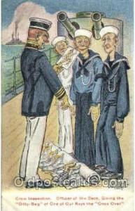 Military Postcard Postcards Unused
