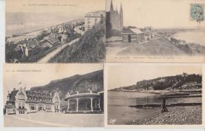 ST-ADRESSE SEINE-MARITIME (DEP.76) 250 Cartes Postales 1900-1940