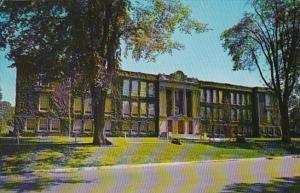 Vermont St Albans High School 1973