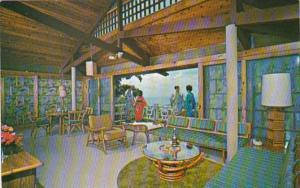St Thomas Shibui Hotel Japanese Cottages
