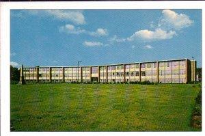 Teachers College, Truro, Nova Scotia