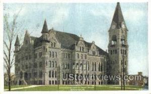 Lackawanna county court house -pa_qq_5774