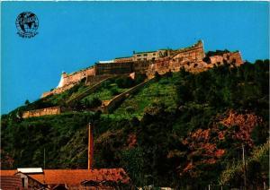 CPM Setubal Castelo S.Filipe PORTUGAL (750729)