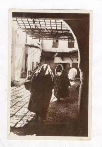 RP  Dans les Souks indigenes, 30-40s  Casablanca, Morocco