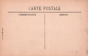 Le Portail du Grand Seminaire,Sens,France BIN