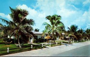 Florida Pompano Beach Powers Sun Ranch