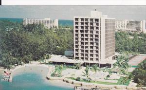 Flagler Inn Resort, Paradise Island, Nassau, Bahamas, Antilles, 40-60´s