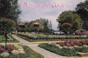 Bellingrath Gardens Theodore Alabama