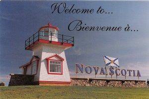 us7091 welcome to nova scotia canada
