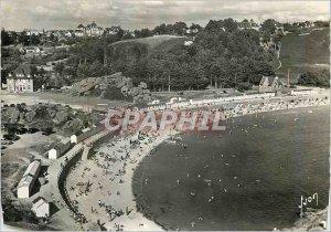 Old Postcard Marseille Port St John took Pharo