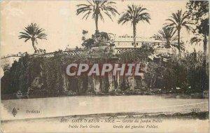Modern Postcard Images of Gabon Marche Moanda (Haut Ogooue)