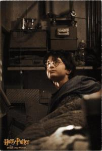 CPM Harry ?Potter and the Philosopher's Stone FILM (717740)