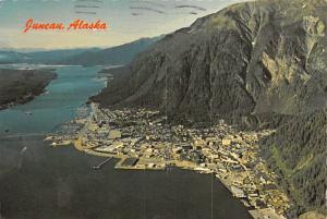 Juneau -