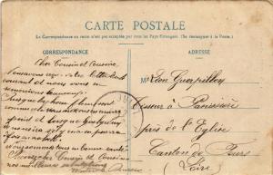 CPA St-ÉTIENNE Nouvelles Galeries (665379)