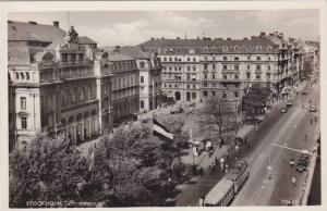 RP; Centralstationan, Stockholm, Sweden, 10-20s