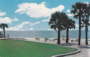 Swimming, Sunning and Sailing are more Fun at Beautiful Myrtle Beach,  South ...