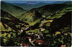 CPA Klein Rumbach (429742)