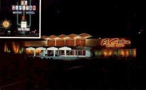 El Capitan Motor Court - Wilmington, Delaware DE