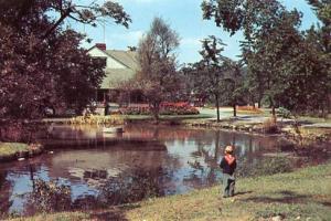 PA - Altoona, Lakemont Park