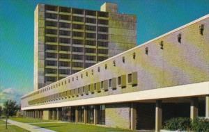 Canada Classical College Jonquiere Quebec