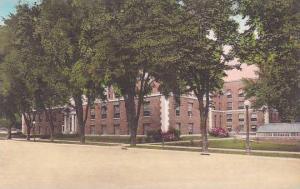 Illinois Champaign Material Testing Laboratory University Of Illinois Albertype