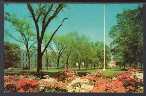 University of South Carolina,Columbia,SC BIN