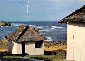 Kenya Watamu Beach Hotel Malindi