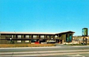 California Seaside Gateway Lodge Motel