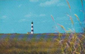 Bodie Island Lighthouse North Carolina
