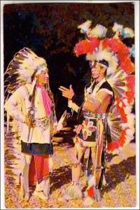 Chief & Son