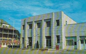 First National Bank Berryville Arkansas