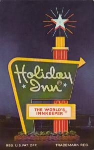 North Carolina Monroe Holiday Inn Roosevelt Boulevard