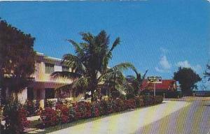 Florida Pompano Beach Maywood Manor