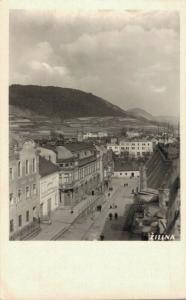 Czech Republic Žilina 02.49