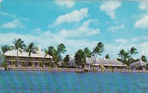 Florida Delray Beach Tahiti Cove On The Waterway