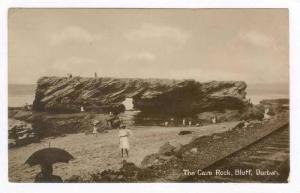 RP, The Cave Rock, Bluff, Durban, South Africa, 00-10s