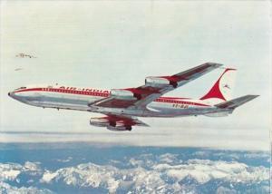 Air India Boeing 707