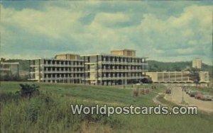 University of Malaya Kuala Lumpur Malaysia Unused