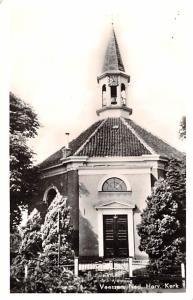 Holland Veessen Ned Hery Kerk  Veessen Ned Hery Kerk