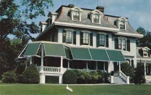 Green Acres Nursing Home - Boonton NJ, New Jersey