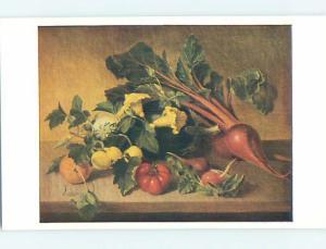 Painting At Winterthur Museum Winterthur - By Wilmington Delaware DE hr0848