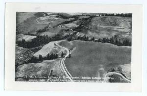 RPPC of Serpentine Highway between Cudesac & Winchester Idaho ID