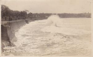 RP, Surf And Boulevard, Lynn, Massachusetts, 1920-1940s