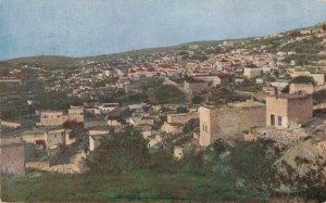 Israel Nazareth 03.35