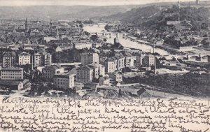 Steinberg, Würzburg (Bavaria), Germany, 1900-10s