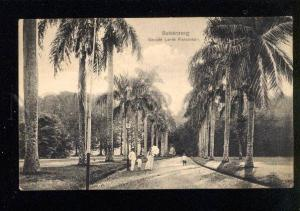 045359 HOLLAND INDIA INDONESIA Buitenzorg Vintage #1