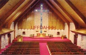OUR REDEMEER LUTHERAN CHURCH Geneva St DELAVAN, WI